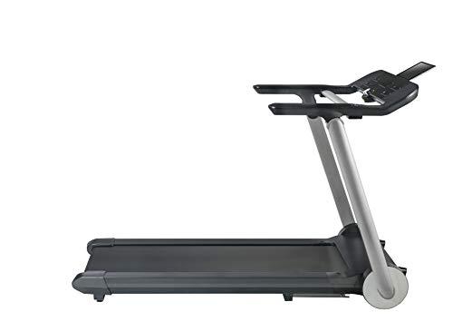 VOLAVA Smart Run Cinta de Correr. Compacta y Plegable. De 1 a 20km/h. Superficie de 45x130cm....