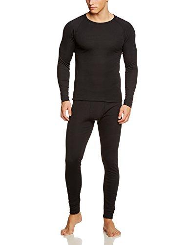 CMP Funktionswäsche - Conjunto térmico de ropa interior para hombre
