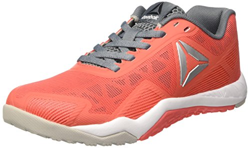 Reebok Ros Workout TR 2.0, Zapatillas de Deporte para Mujer