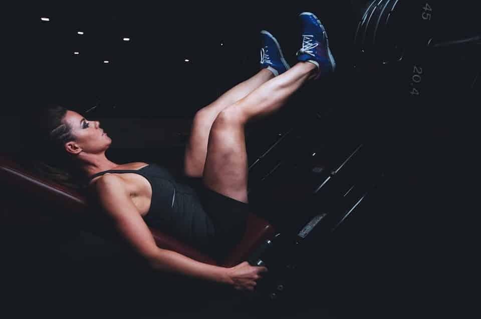 entrenamiento rest pause